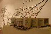 poetry mugs indigo eli
