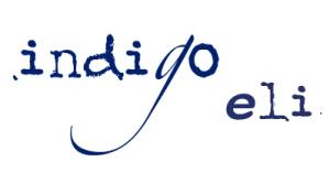 indigo-eli-logo-poet