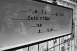 in.definite, indigo eli, 2014