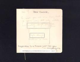 letter no. 11