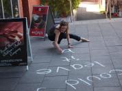 indigo eli public chalk spoke festival 2012