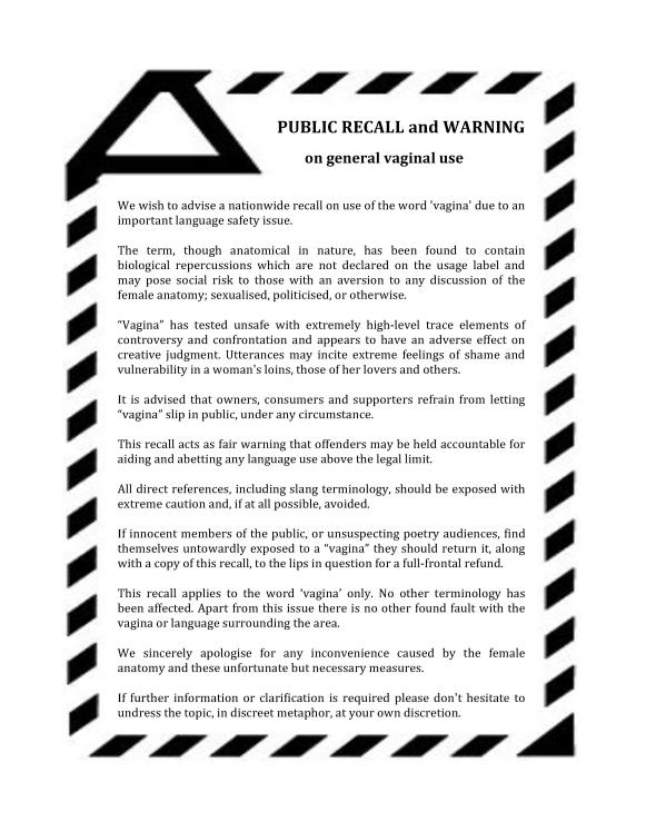 language-warning-indigo-eli.jpg