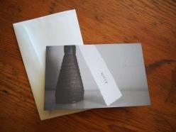 apology blank card indigo eli